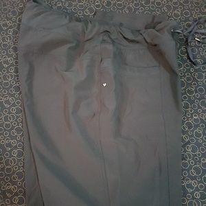 Other - Scrub pants